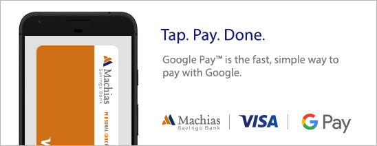 Google Pay_Banner