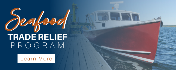 Seafood Trade Relief FINAL Banner