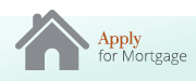 Apply for a mortgage loan with Machias Savings Bank