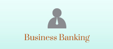 This location offers Business Banking